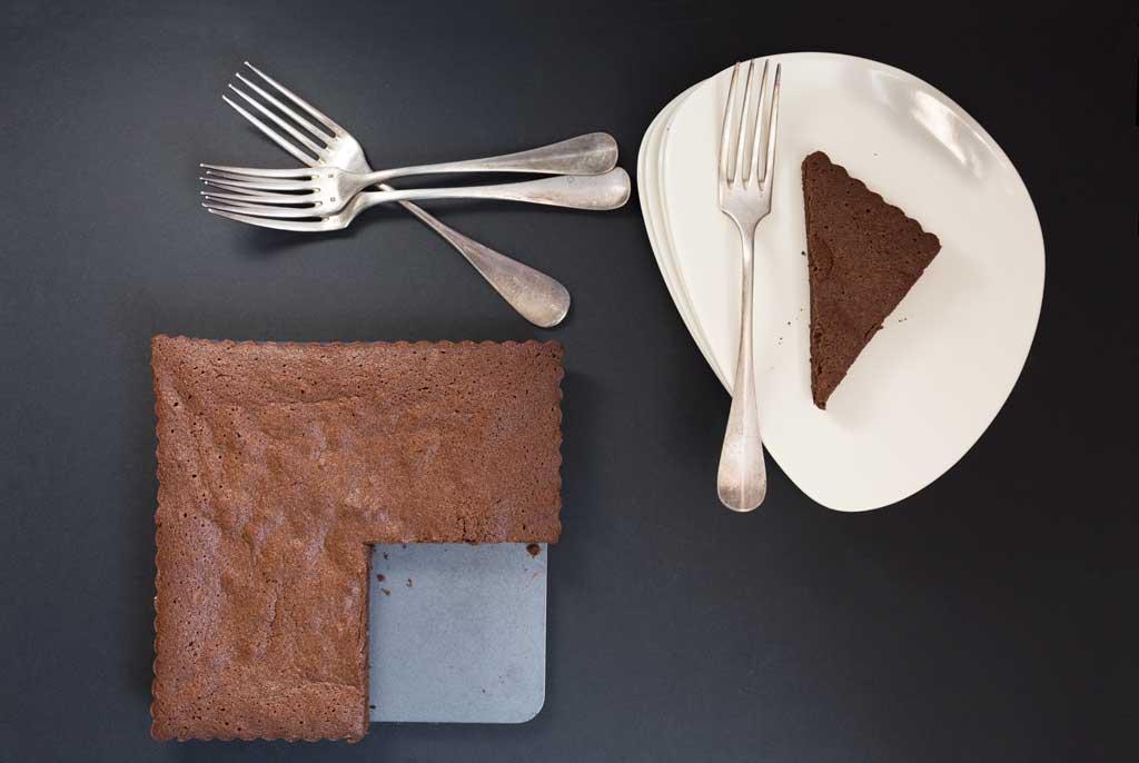 fondant au chocolat sans gluten zestonszestons. Black Bedroom Furniture Sets. Home Design Ideas